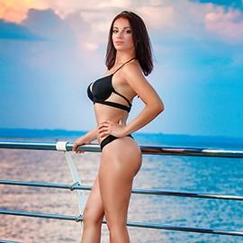 Gorgeous miss Liliya, 24 yrs.old from Kiev, Ukraine