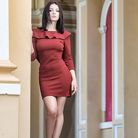 Charming woman Liliya, 24 yrs.old from Kiev, Ukraine