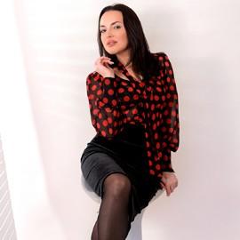 Beautiful woman Aleksandra, 39 yrs.old from Kharkov, Ukraine