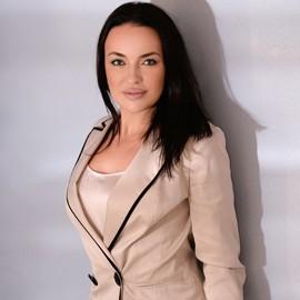 Charming woman Aleksandra, 39 yrs.old from Kharkov, Ukraine