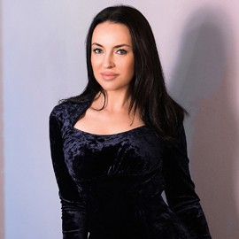 Beautiful wife Aleksandra, 39 yrs.old from Kharkov, Ukraine