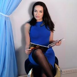 Charming lady Aleksandra, 39 yrs.old from Kharkov, Ukraine