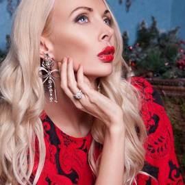 Charming girl Nataliya, 38 yrs.old from Kiev, Ukraine