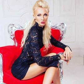Gorgeous wife Nataliya, 38 yrs.old from Kiev, Ukraine