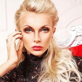 Nice woman Nataliya, 38 yrs.old from Kiev, Ukraine