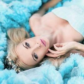 Single miss Nataliya, 38 yrs.old from Kiev, Ukraine