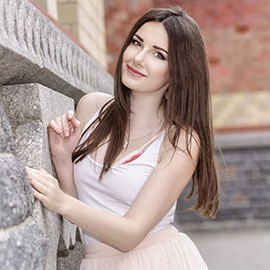 Hot girl Anna, 30 yrs.old from Poltava, Ukraine