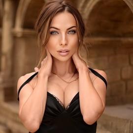 nice miss Elena, 31 yrs.old from Kharkov, Ukraine