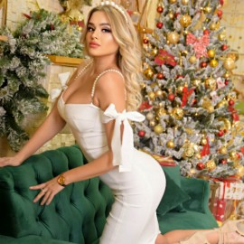 Beautiful girl Julia, 26 yrs.old from Kharkov, Ukraine