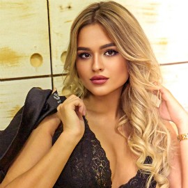 Pretty miss Julia, 26 yrs.old from Kharkov, Ukraine