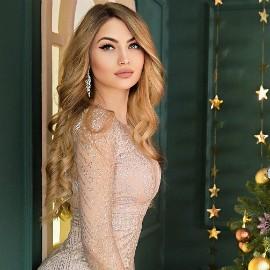 Gorgeous woman Marina, 25 yrs.old from Kharkiv, Ukraine