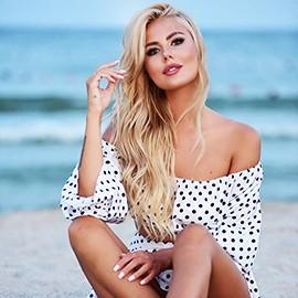Amazing woman Aleksandra, 24 yrs.old from Odessa, Ukraine