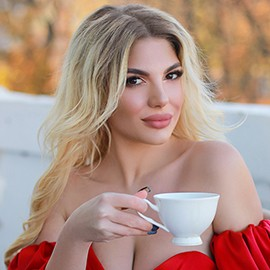 pretty girlfriend Aleksandra, 24 yrs.old from Odessa, Ukraine