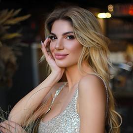 Hot lady Aleksandra, 24 yrs.old from Odessa, Ukraine