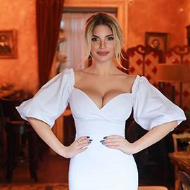 Gorgeous lady Aleksandra, 24 yrs.old from Odessa, Ukraine
