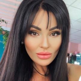 Sexy miss Natalia, 47 yrs.old from Odessa, Ukraine