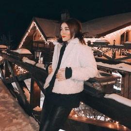 Sexy miss Lili, 22 yrs.old from Kharkov, Ukraine