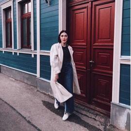 Amazing miss Lili, 22 yrs.old from Kharkov, Ukraine