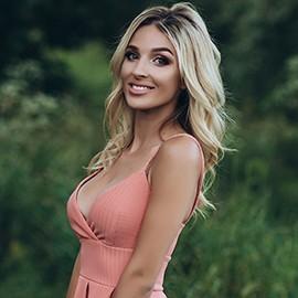 charming woman Tatyana, 28 yrs.old from Kiev, Ukraine