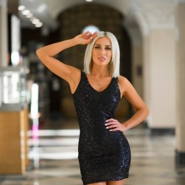 Charming lady Maria, 33 yrs.old from Sochi, Russia
