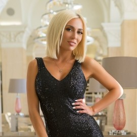 Gorgeous girlfriend Maria, 33 yrs.old from Sochi, Russia