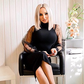 Gorgeous woman Natalia, 43 yrs.old from Hamburg, Germany