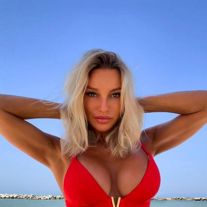 Gorgeous woman Natalia, 43 yrs.old from Hamburg, Germany