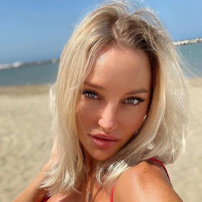 beautiful woman Natalia, 43 yrs.old from Hamburg, Germany