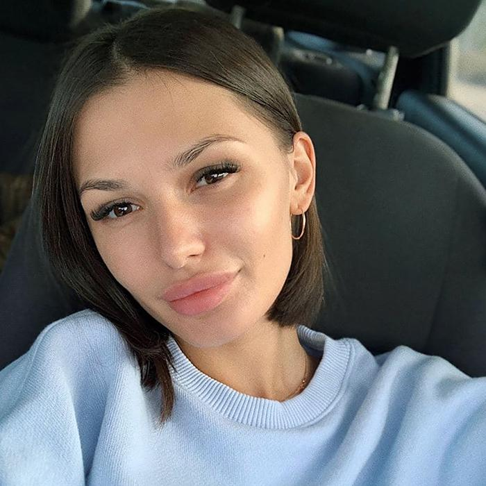Gorgeous wife Оlesya, 23 yrs.old from Sumy, Ukraine