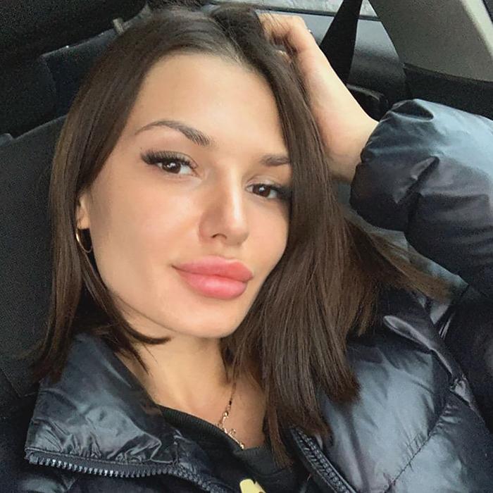 Nice woman Оlesya, 23 yrs.old from Sumy, Ukraine