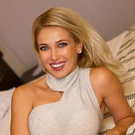 Nice woman Marina, 40 yrs.old from Kiev, Ukraine