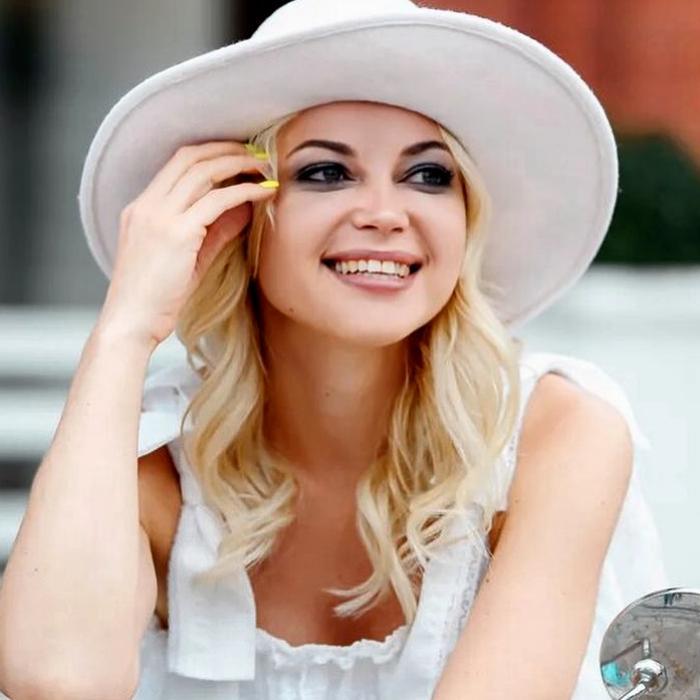 beautiful girlfriend Nataliya, 38 yrs.old from Penza, Russia
