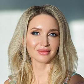 Amazing girlfriend Inna, 39 yrs.old from Volgograd, Russia