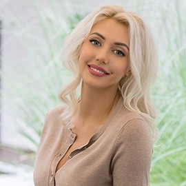 Beautiful woman Oksana, 37 yrs.old from Adler, Russia