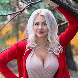 Hot pen pal Oksana, 37 yrs.old from Adler, Russia