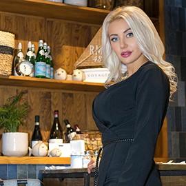 Pretty woman Oksana, 37 yrs.old from Adler, Russia