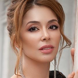 Nice wife Viktoria, 42 yrs.old from Kiev, Ukraine