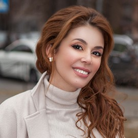 Gorgeous woman Viktoria, 42 yrs.old from Kiev, Ukraine