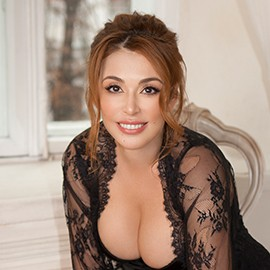 Nice woman Viktoria, 42 yrs.old from Kiev, Ukraine