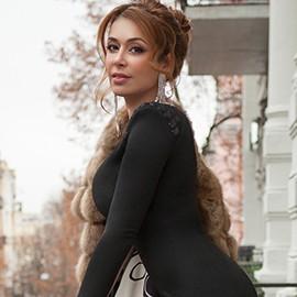Hot mail order bride Viktoria, 42 yrs.old from Kiev, Ukraine
