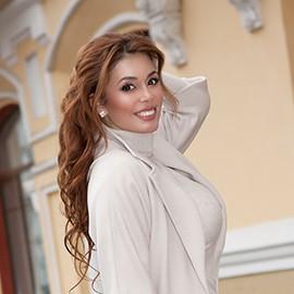 Hot woman Viktoria, 42 yrs.old from Kiev, Ukraine