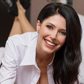 Gorgeous wife Marina, 40 yrs.old from Kiev, Ukraine