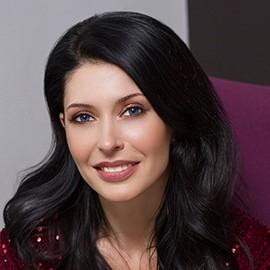 Nice wife Marina, 40 yrs.old from Kiev, Ukraine