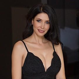 Pretty wife Marina, 40 yrs.old from Kiev, Ukraine