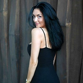 Gorgeous wife Alyona, 34 yrs.old from Moscow, Russia