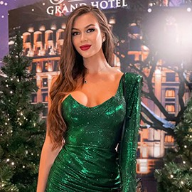 Gorgeous wife Valeria, 21 yrs.old from Kiev, Ukraine