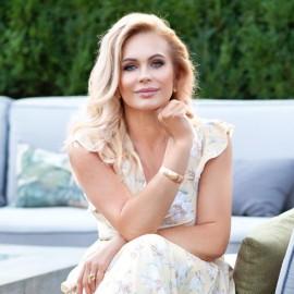 Sexy lady Valentina, 52 yrs.old from Kryvyi Rih, Ukraine