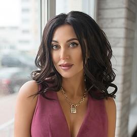Hot wife Ludmila, 46 yrs.old from Mozyr, Belarus