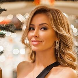 hot wife Viktoriya, 32 yrs.old from Moscow, Russia