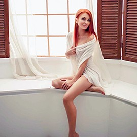 Amazing girl Еkaterina, 34 yrs.old from Thessaloniki, Greece